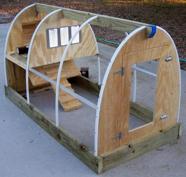 Chicken_Coop_Projects00001