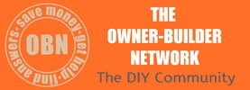 The Owner-Builder Network Community